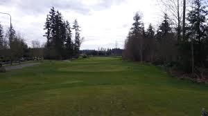 Pumpkin Ridge Golf Club North Plains Or by Course Profile The Golf Club At Redmond Ridge