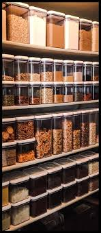best 25 pantry storage ideas on pinterest organized pantry