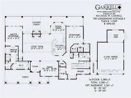 100 Signature Homes Perth 35 Majestic Floor Plans Altoalsimceorg