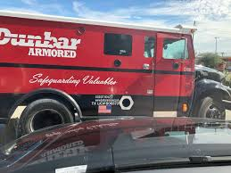 Dunbararmored Hashtag On Twitter Thieves Steal Money Gun From Armored Truck In Nw Indiana Man Questioned Atmpted Robbery Of Dunbar Armored Truck Mike Flickr Dale Munroe On Twitter Watched This Brinks Delay Driver Idevalistco Gmc Bank Ertl Stock No F948 132 Scale Lots Heavy Hard Plasticwrapped Bundles Loaded Our Swa Education Security Solutions 1952 Ford Bank Armored Truck 34ton61512 Dunbarmored Hashtag Car Transport Company Could Find Itself A Proxy Fight