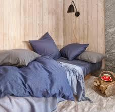 schlafzimmer im winter so richtet sich gemütlich ein welt