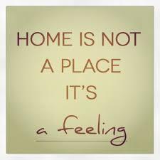 Home Is Where The Heart Source Houseofyuuchantumblr