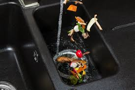 Garbage Disposal Leaking From Bottom Plate by Diy Kitchen How To Buy And Install A Garbage Disposal Page 2