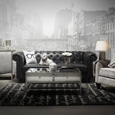 Fillmore Sofa Urban Barn – RS Gold Sofa Steve Mcfarlane Js Reclaimed Wood Custom Fniture Vancouver Bc Urban Barn Harper Custom Sofa Chaise In Letgo Fall Design Trends Amanda Forrest Barn Miller Sofa Sting Grey Decor Pinterest Sofas Imposing Model Of Mart Nc At Ganti Kulit Bed Pretty Sources Western Living Magazine Ding Rooms Superb Table I A Nest Chair Bumps Charcoal Accent Chairs Stupendous Reviews Spring Sampler 67 Best Images On Basements Children And