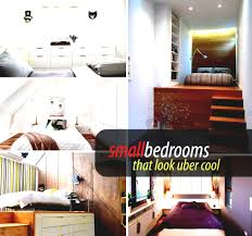 Beautiful Inno Home Design Ideas - Interior Design Ideas ... Beautiful Inno Home Design Ideas Interior Indian Portico Gallery Amazing Emejing Tamilnadu Style Single Floor Photos Best India Stunning Homes Innohomesau Twitter Mesmerizing Wwwhome Idea Home Design Balcony Contemporary Decorating Bangladesh Modern Arch Designs For