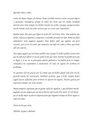 Certificado Oficial De Buen Comportamiento Carta Ninos Reyes Magos