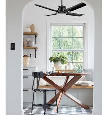 Rattan Ceiling Fans South Africa by Ceiling Outstanding Palm Leaf Ceiling Fans Appealing Palm Leaf