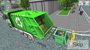 Junior Garbage Truck Parker Simulator Kids Games - Android Gameplay ... Mr Blocky Garbage Man Sim App Ranking And Store Data Annie Truck Simulator City Driving Games Drifts Parking Rubbish Dickie Toys Large Action Vehicle Truck Trash 1mobilecom 3d Driver Free Download Of Android Version M Pro Apk Download Free Simulation Game For Paw Patrol Trash Truck Rocky Toy Unboxing Demo Bburago The Pack Sewer 2000 Hamleys Tony Dump Fun Game For Kids Excavator Forklift Crane Amazoncom Melissa Doug Hq Gta 3 2017 Driver
