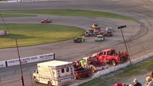 WIR Wisconsin Sport Truck Feature 7-6-17 - YouTube Traxxas Torc Series Short Course Truck Racing Crandon Wi 2011 2014 Wisconsin Sport Trucks Preview Video Youtube 2016 Fox River Club New Tacoma For Sale In Madison Wir Feature 7617 1990 Ford Bronco Ii For Most Of The Cars And Trucks That C Flickr 61517 Scotty Larson On Twitter First Win Green Bay Resch Center Monster Jam 2018 Ram 1500 Franklin Ewald Cjdr How To Buy Best Pickup Truck Roadshow Allnew F150 Police Responder Pursuit