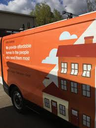 100 Vans Homes Mhs Homes On Twitter Our Newly Designed Vans Have Started To