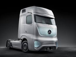 Mercedes-Benz Future Truck 2025 Concept - Car Body Design | Trucks ... Samsungs Safety Truck Concept Starts Testing In Argentina 100 Kenworth Trucks Deutschland For Sale Peterbilts Of The Future Peterbilt Teams Up With The Forge To Https3imagroflotcomuserindividual_files Cummins Aeos Electric Semi Truck Revealed Photos 1 4 Mercedes Aero Trailer Concept Increases Semi Fuel Efficiency Efuso Kicks Off Daimlers Electric Plans For All Trucks Best Volvo 18 Wheeler Images On Pinterest Vehicle S 2013 Price Introducing Walmart Advanced Experience Youtube Autonomous Could Travel On An Intertional Highway
