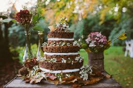 DIY Rustic Wedding Ideas 20