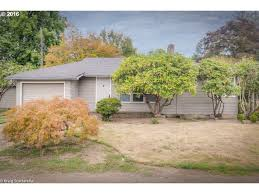 13825 SW Linda Ln, Beaverton, OR 97006 | MLS# 16532899 | Redfin Beaverton High School John Barnes Iii Hlights Hudl 2014 Oregon School Ratings A Surprise Among The Strong Back To 2012 Exciting But Challeing Lake Number Of Homeless Students In Increases By 9 Percent Newdoor Realty Registering For Saturday April 23 2016 Academy 1900 Sw 144th Ave For Rent Or Trulia 13340 Walker Rd 97005 Mls 17202959 Redfin Investment Occupy 12l50 Stedon Drive East Tamaki Mom Says 3rd Graders Sons Class Were Watching Porn Homes Sale Steve White Urbanmamas Childcare