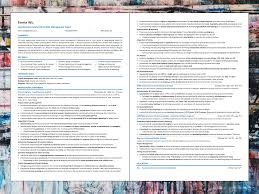 Product Manager Resume [2019 Guide With Samples & Examples] Product Manager Resume Samples Template And Job Description What Are Some Best Practices For Writing A Resume The 15 Reasons Tourists Realty Executives Mi Invoice 7 Musthaves Every Examples By Real People Telekom Junior Product Sample Complete Guide 20 Top Jr Junior Senior Templates Visualcv Associate Velvet Jobs Monstercom
