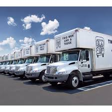 100 Grand Rapids Truck Center Two Men And A South 24 Photos Movers 912