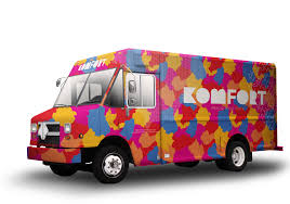 Komfort — Michelle Abrams Design Vdoo Brewery Hosting Fall Kickoff And Epic Food Truck Rally The 22 Hottest Trucks Across The Us Right Now Best In Connecticut Part 2 Onthego Goes Gourmet Sabor Pgh Polish Pierogi Return To Pitt Baby Playoff Pens Blew It I Did Too Denvers 15 Essential Eater Denver 6 New Watch For This Spring Chicago Graphic Design For Cas Kielbasa By Blair Stuffed Stuffedpierogi Twitter Festival At Del Mar Retrack San Diego Ding Dish Madness Mo Mai Designs
