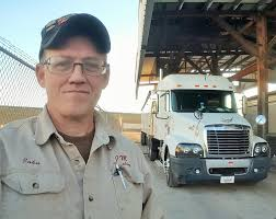 Dry Bulk For The Long Haul: Reserves Staff Sergeant John Moore And ... Price Of Negligence Firm To Pay 200 After Worker Hit By Truckers Like Over The Road As Much They Like Hemorrhoids Demand For Semitruck Drivers Increases News9com Oklahoma Dry Bulk For The Long Haul Rerves Staff Sergeant John Moore And Pamtransport Pam Transport I40 Sb Part 3 American Trucking Associations Takes An Indepth Review Into Please Help Me Find A Company Who Will Accept In To Paid Cdl Patriot Ride Fleet Inc My Tmc Orientation And Traing Page 1 Ckingtruth Possibly Dumb Question How Are Taxes Handled As An Otr