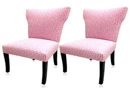 Dining Room Chair Slipcovers Target by Pink Dining Room Chair Slipcovers Barclaydouglas