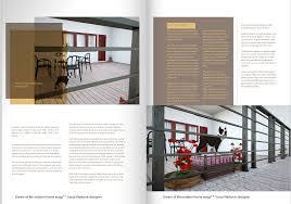 100 Free Interior Design Magazine PS And Graphics Designer Page Of Free Magazine
