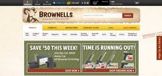 Brownells Discount Code / Warriors Tix Brownells Glock Slides Best Bang For Your Buck Tactical Coupon Code Shot Show 2018 Pizza Coupons Santa Fe Nm Cheaper Then Dirt Promo Members Only Original Sweet Dealscoupon Codes To Share Postem Here All Coupons Daily Update 100 Working Com Finish Line Phone Orders Yosemite Valley Tour Etsy Discount Codes 2019 Muun Nl Coupon Promotions 19 Slide Sights Install Assembly For The Polymer80 Pf940c Build 1cent Hazmat And Free Shipping Brownells Sales Quick Overview Fde By Jimmy Cobalt Issuu