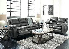 Power Reclining Sofa Problems by Ashley Furniture Power Reclining Sofa Reviews Problems Recliner