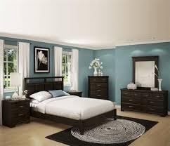 Best 25 Brown Bedrooms Ideas On Pinterest