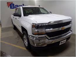 58 Elegant Used Pickup Trucks Nh | Diesel Dig Bestselling Vehicles By State 58 Elegant Used Pickup Trucks Nh Diesel Dig New And Truck Dealership In North Conway Nh Auto Auction Ended On Vin 1gt120eg1ff521075 2015 Gmc Sierra K25 2005 Chevrolet Silverado 2500hd Sale By Owner Pelham 03076 Autonorth Preowned Superstore Dealership Gorham 03581 2018 Toyota Tundra Near Concord Laconia Grappone Pick Up On Ford F Cars In And 2016 F150 Limited Englands Medium Heavyduty Truck Distributor 2017 Portsmouth 2014 4wd Crew Cab Standard Box Ltz
