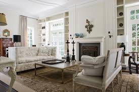 100 Carter Design Er QA Darryl Southern Home Magazine