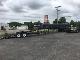 Demco Products (@demcoag) | Twitter Ag_central_1017 Curts Coolers Inc Curtscoolers Instagram Profile Picbear Curt Class 5 Cd Trailer Hitch For Dodge Ram 250015809 The Joel Cornuet 1957 Chevy 3800 Truck Dually Diesel Dream 4wheel And Amazoncom Curt Manufacturing 31002 Hitchmounted License A16 Vs Q20 Ford Enthusiasts Forums Demco Products Demcoag Twitter 1997 Timpte Grainhop For Sale In Owatonna Minnesota Truckpapercom Install Curt Class Iv Trailer Hitch 2017 Ford F 150 C14016 2008 Gmc Sierra 1500 Green Envy September 2013 Lug Nuts Heavy Duty News 8lug Sema Lower South Hall Tensema17