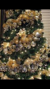 Qvc Christmas Tree Topper by 78 Best Valerie Parr Hill Images On Pinterest Valerie Parr Hill