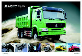 Ghana Online Market, Find, Buy And Sale Anything Online   Mamymarket ... Meratoy Die Cast Metal Trucks Buy Best Motors Serving Signal Hill Ca Pickup Truck Starter Motor Ford Parts Heavy Duty Toyota Tacoma Extended Cab Online Sale Go By Jennifer Liberts Paperback 97803949519 Cadillac Cars Suvs Vehicles Azad Industries Blue Steel Belarus Is Selling Its Ussr Army And You Can One Department Of Works First To Buy Newly Launched Hino Trucks Emtv Some The At White Muster Held Photos Hot Wheels 5 Price In India Toycart Used Xtracab Toyotatacomasforsale