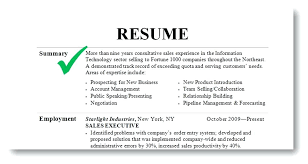 What To Put For Skills On A Resume Examples Plus Hospitality Industry Create Stunning Key 721