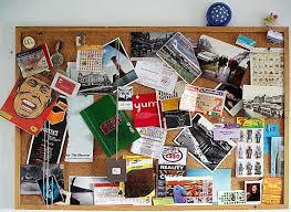 the urban75 office pin board pin board pin boards