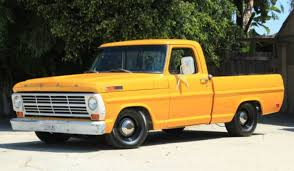 68 Ford F-100 | Pick Up Truck | Pinterest | Ford, Ford Trucks And Trucks 1968 Ford F100 For Sale Classiccarscom Cc1142856 2018 Used Ford F150 Platium 4x4 Limited At Sullivan Motor Company 50 Best Savings From 3659 68 Swb Coyote Swap Build Thread Truck Enthusiasts Forums Curbside Classic Pickup A Youd Be Proud To Own Pick Up Rc V100s Rtr By Vaterra 110 Scale Shortbed Louisville Showroom Stock 1337 300 Straight Six Pinterest Red Morning With Kc Mathieu Youtube 19cct20osupertionsallshows1968fordf100 Ruwet Mom 1954 Custom Plymouth Sniper