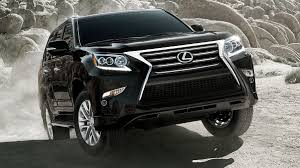 2018 Lexus GX - Luxury SUV | Lexus.com Roman Chariot Auto Sales Used Cars Best Quality New Lexus And Car Dealer Serving Pladelphia Of Wilmington For Sale Dealers Chicago 2015 Rx270 For Sale In Malaysia Rm248000 Mymotor 2016 Rx 450h Overview Cargurus 2006 Is 250 Scarborough Ontario Carpagesca Wikiwand 2017 Review Ratings Specs Prices Photos The 2018 Gx Luxury Suv Lexuscom North Park At Dominion San Antonio Dealership
