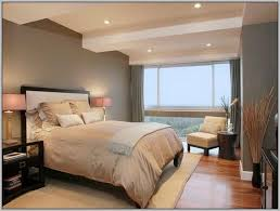 Best Paint Color For Bedroom by Beautiful Ideas Best Color To Paint Bedroom Pretty Looking Best