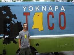 Oxford To Make Room For Food Trucks | The Oxford Eagle April 9 Food Truck Thursdays In Knightdale The Wandering Sheppard Best Trucks The Napa Valley Visit Blog Oct 29 2015 St Helena Ca Us Left To Right Porchetta Stock Kona Ice Of Roaming Hunger Holiday Village Truck Corral Coming South Center Local News This Koremexican Fusion Style Meal Is Inspired From Food Plumbline Creative Poster For May Day De Mayo 9th On Seinfeld East La Meets Tremoloco Youtube Ca Momi Winery Wine Project 5 Amazing Cart Businses Sunset Magazine