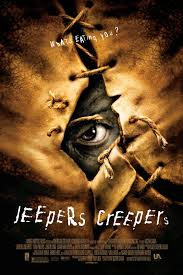 Amazon.com: Jeepers Creepers: Gina Philips, Justin Long, Jonathan ... Jeep Wrangler Tj Low Tone Pitch Horn 9706 Oem Jacked Oldie Rad Rigs Pinterest Sonic Boom X2 Series Electric Kit Jeepers Creepers Sounds Musical Car Youtube Creepers And Movie Truck Model Best 2018 Pin By Mushthaq Muhammed On Mania Jeeps Cars Tidal Listen To Original Motion Picture Score The Creeper Sniffs Out Death Battle Majin123 Deviantart Aj Fotogislaved P Min Pickup Torget I Gislaved