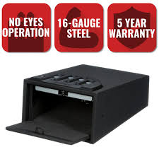 Stack On Steel Security Cabinet 18 Gun by Stack On 16 Gun 10 Cu Ft Electronic Lock Safe Ss 16 Mb E The