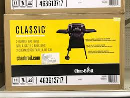 CharBroil Grill Clearance, Only $54.98 At Target! - The ...