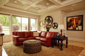 Awesome Pier One Film Reel Wall DaCCor Decorating Ideas Images In Home Theater Traditional