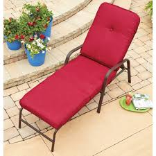 Beach Lounge Chair Walmart by Patio Lounge Chairs Walmart Pagekit Info