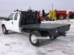 2006 Ford F - 250 Duty Flatbed 4x4 Chevrolet Service Trucks Utility Mechanic In Connecticut List Manufacturers Of Used Buy Retractable Truck Bed Cover For Tank Services Inc Your Premier Tank Parts Distributor Now Used Service Utility Trucks For Sale Home Pittsburgh Serviceutility From Russells Sales Used Service Trucks For Sale New York Youtube