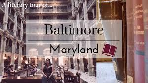 Fells Point Halloween Bar Crawl 2015 by Literary Baltimore 2 Days In Charm City Biancakarina