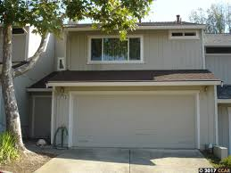 Apple Shed Inc Tehachapi Ca by Martinez Ca Condos Townhomes Duets U0026 Patio Homes For Sale