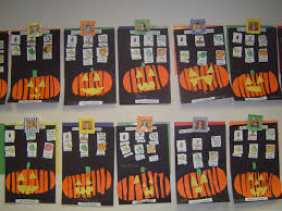 Pumpkin Stages Of Growth Worksheet by Mrs T U0027s First Grade Class Life Cycle Of A Pumpkin