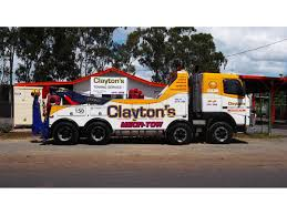 Clayton's Towing Service Pty Ltd - Towing Services - 500 Quay St ... 24hr I78 Car Truck Towing Recovery Auto Repair 610 Northwood Oh Tow Service 419 4085161 Sydney Sydney Tow Truck Service Speedy Salt Lake City World Class Homestead Company Towing Naperville Il Nelson Services Outback Heavy Dubbo Moree Queens Towing Company In Jamaica 6467427910 Hire The Best That Meets Your Needs Rajahbusiness 24 Hours Car Service In Kl Selangor Emergency Saint Cloud Minnesota Detroit 31383777 Metro