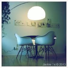 Regolit Floor Lamp Replacement Shade by Regolit Hack Jpg 750 676 This Is From Ikea And Its Only 50 And
