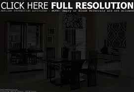 Ahwahnee Dining Room Thanksgiving stunning lucite dining room table gallery room design ideas