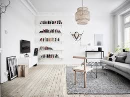 100 Gothenburg Apartment 32 Upscale Scandinavian Chic Design That Youll
